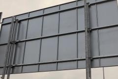 Bilboard 6x3 Bosch