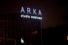 ARKA Studio Meblowe