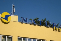 Litery Podświetlane LED USTKA Natura Tour 3.jpg