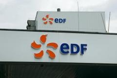Logo przestrzenne z podświetleniem