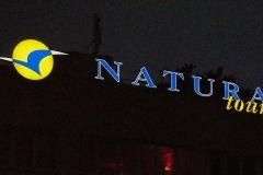 Litery Podświetlane LED USTKA Natura Tour 2.jpg