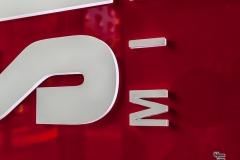 logo-z-plexi-12