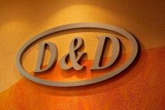 Logo 3D zestyroduru