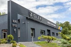 ZIGLER-4083-19