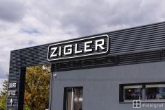 ZIGLER-4118