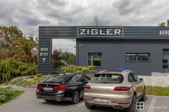 ZIGLER-4119