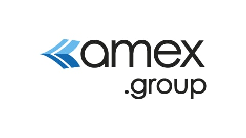 Amex Group