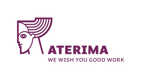 ATERIMA Agencja Pracy