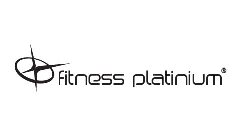 Fitness Platinum