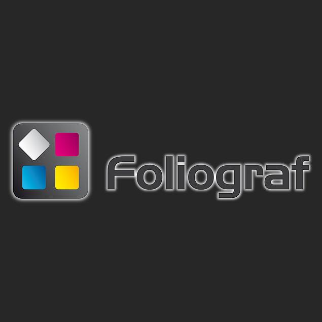 Foliograf sp. z o.o. przekształcenie własnościowe, sukcesja i nowe logo