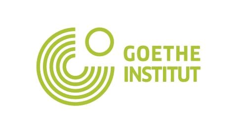 Goethe Institut Kraków