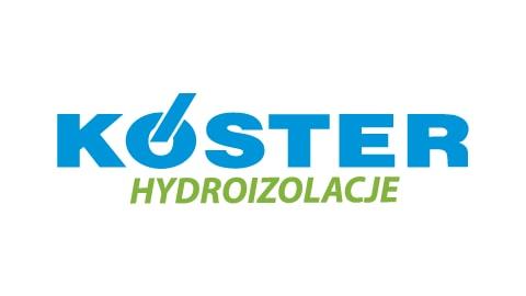 Koester Hydrolizacje