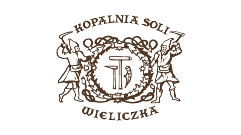 Kopalnia soli Wieliczka SA