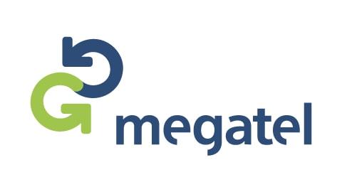 Megatel Kraków