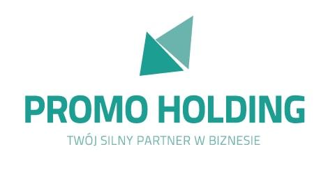 Promo Holding Agencja Reklmamowa