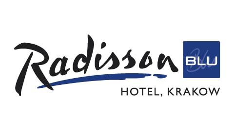 Radisson BLU Hotel Kraków