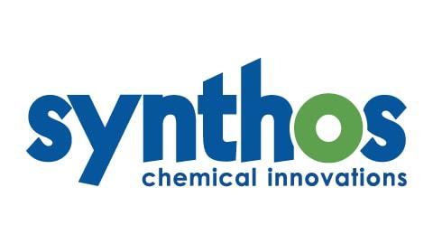 Synthos Zakłady Chemiczne Oświęcim